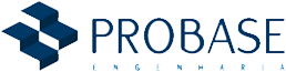 PROBASE – Engenharia